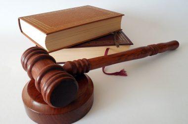 Upaya Intervensi di Pengadilan Agama Hakim Wajib Mengisi Kekosongan Hukum Materiil Maupun Hukum Formil