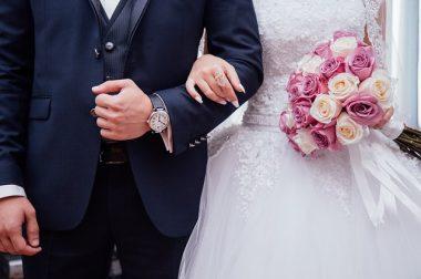 Sebuah Rekontruksi Perkawinan Melalui Isbat Nikah